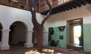 Casa de la Aduana - Santa Marta