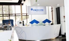 IMOCOM-01