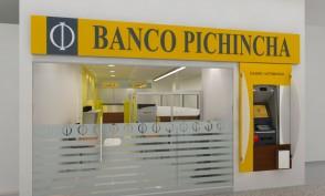 Banco Pichincha Pereira