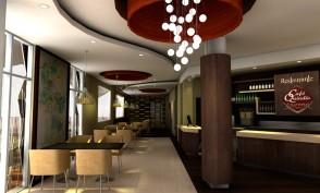 Café Quindio-Café Gourmet Armenia